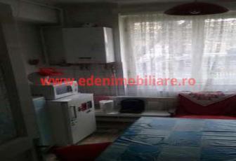 Apartament 2 camere de vanzare in Cluj, zona Centru, 55000 eur
