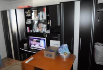 Apartament 2 camere zona Expo Marasti