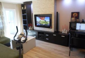 Apartament 3 camere Marasti strada Ialomitei