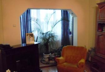 Apartament 3 camere strada Aurel Vlaicu