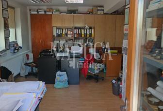 Casa 5 camere de vanzare in Gheorgheni, Cluj Napoca