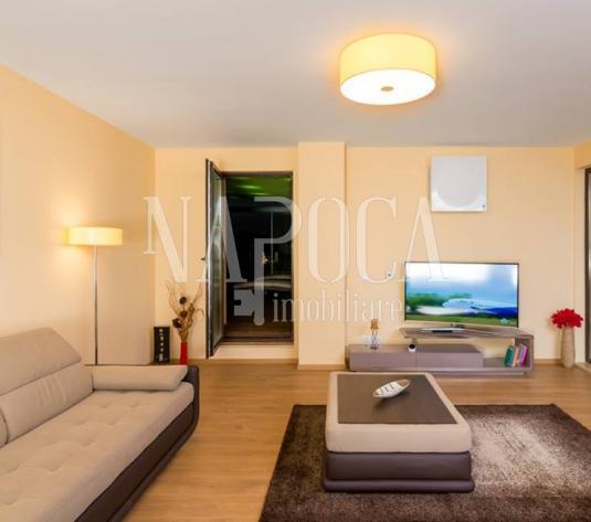 Apartament 3  camere de inchiriat in Gheorgheni, Cluj Napoca