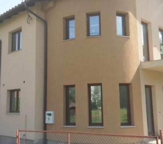 Casa cartier Buna Ziua - Cluj-Napoca