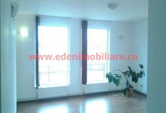 Apartament 3 camere de vanzare in Cluj, zona Someseni, 110000 eur