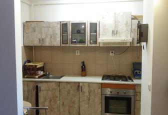 De Vanzare apartament 2 camere  in constructie noua, parcare, 40 mp, semidecomandat, etaj 4/4 in Floresti, Floresti
