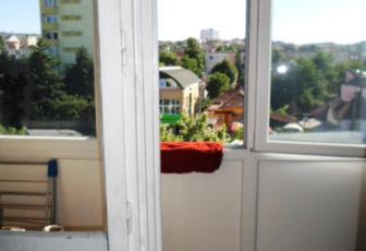 Apartament 2 camere strada Ariesului
