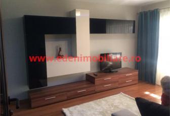 Apartament 3 camere de inchiriat in Cluj, zona Marasti, 500 eur