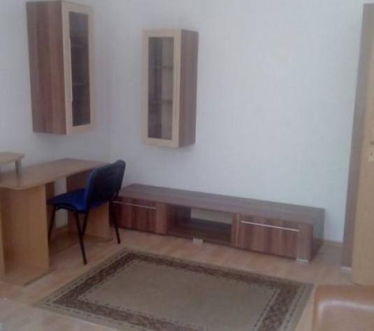 Apartament 2 camere finisat capat de Andrei Muresanu - Cluj-Napoca