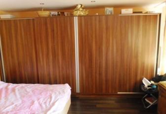 Apartament 2 camere zona Billa Manastur