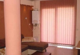 Apartament de vanzare, 2 camere, 59 mp, etaj intermediar, Floresti