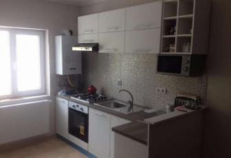 Apartament de vanzare, 1 camera,41 mp, etaj intermediar, Floresti