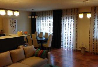 Apartament de vanzare, 2 camere, 57 mp, loc de parcare, Someseni