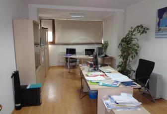 Birouri de închiriat 4 incaperi Cluj-Napoca, Faget