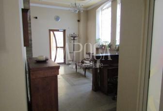 Casa 8 camere de inchiriat in Centru, Cluj Napoca