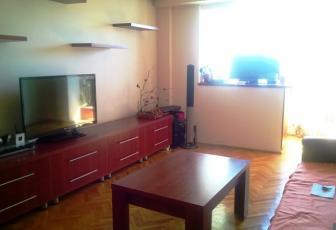 Apartament 2 camere zona Piata Flora,str.Padin