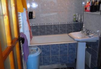 Apartament 3 camere strada Gheorghe Dima Zorilor