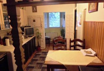 Apartament 2 camere Zorilor,strada Gheorghe Dima