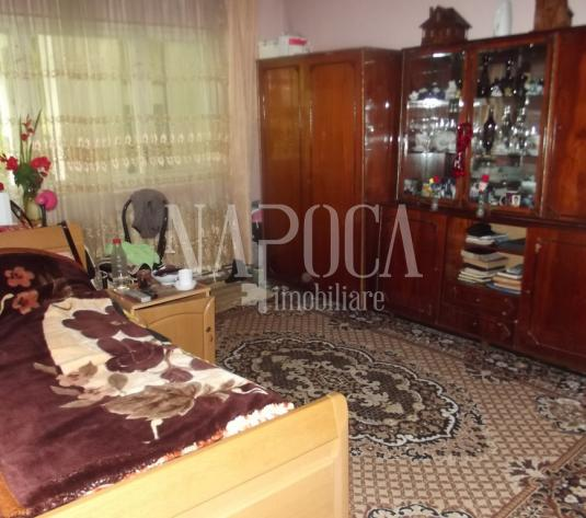 Apartament 3  camere de vanzare in Zorilor, Cluj Napoca