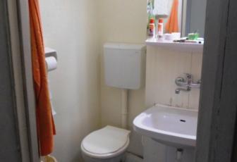Apartament decomandat 47000 euro zona Big Manastur
