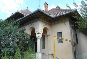 0 % Comision Casa 3 camere zona P-ta Agarbiceanu, cu front la 2 strazi
