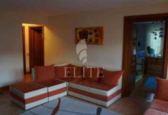 Vanzare Apartament 4 Camere In MANASTUR Zona CAMPULUI