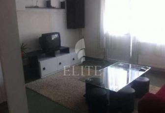 Vanzare Apartament 1 Camera In MARASTI Zona DOROBANTILOR