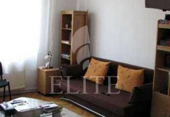 Vanzare Apartament 1 Camera CENTRAL Zona ULTRACENTRALA