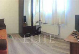 Vanzare Apartament 2 Camere In ZORILOR Zona JUPITER