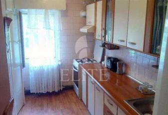 Vanzare Apartament 3 Camere In ZORILOR Zona CASTANILOR