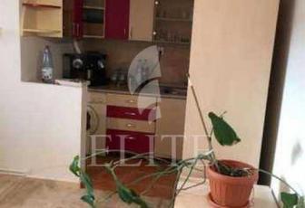 Vanzare Apartament 2 Camere In GRIGORESCU Zona Hotel Napoca
