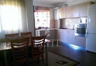 Vanzare Apartament 2 Camere In MARASTI Zona SIRETULUI