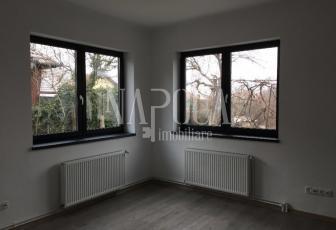 Casa 4 camere de inchiriat in Someseni, Cluj Napoca