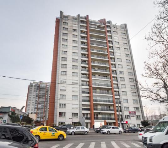 Apartament  InCity-Vitan Mall o alegere fara greseli. - imagine 1