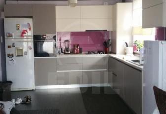 Apartament 5 camere, Marasti