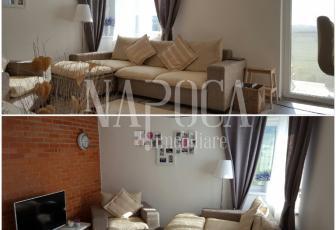Casa 3 camere de vanzare in Borhanci, Cluj Napoca