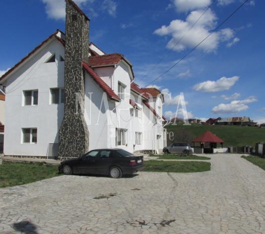 Casa 7 camere de inchiriat in Dambul Rotund, Cluj Napoca