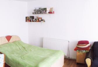 Apartament o camera de vanzare in Dambul Rotund, Cluj Napoca