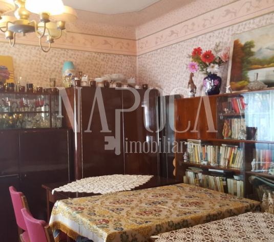 Casa 3 camere de vanzare in Iris, Cluj Napoca