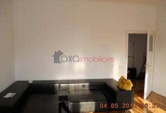 Apartament 3 camere de  vanzare in Cluj Napoca, Centru