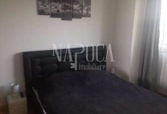 Apartament 2  camere de inchiriat in Gheorgheni, Cluj Napoca