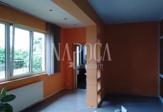 Casa 4 camere de inchiriat in Gheorgheni, Cluj Napoca