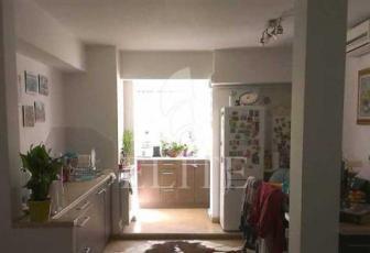 Vanzare Apartament 2 Camere In GHEORGHENI Zona Nicolae Titulescu