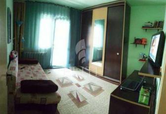 Vanzare Apartament 2 Camere In MANASTUR Zona Billa