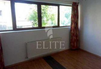 Vanzare Apartament 2 Camere In ZORILOR Zona Calea Turzii