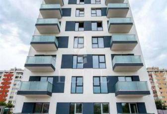Vanzare Apartament 2 Camere In MARASTI Zona Iulius Mall