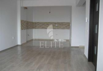 Vanzare Apartament 2 Camere In IRIS Zona POD FABRICII