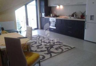 Vanzare Apartament 3 Camere In MARASTI Zona EXPOTRANSILVANIA