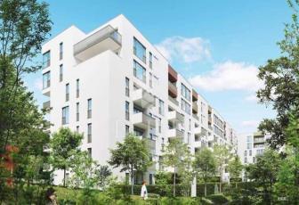 Vanzare Apartament 3 Camere In GHEORGHENI Zona Iulius Mall
