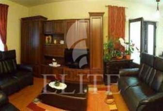 Vanzare Apartament 4 Camere In ZORILOR Zona Panait Istrate