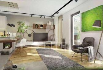 Vanzare Apartament 2 Camere In ANDREI MURESANU Zona Andrei Muresanu